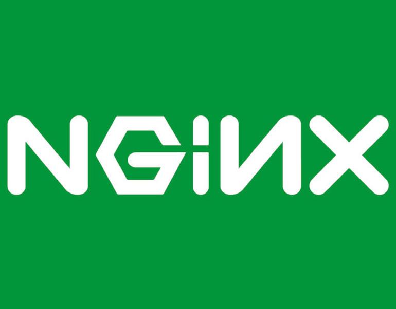 Como configurar compresión web GZIP en nginx con Plesk