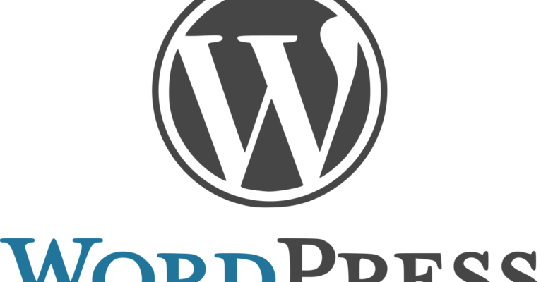 Configurar wordpress en otro dominio web de forma manual