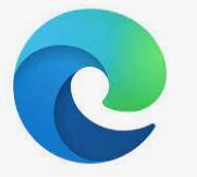 Usar internet Explorer con el ultimo Windows